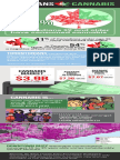 Cannabis Infographic Toronto 20180712 (002)
