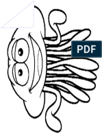 Medusa Sindy