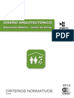 CRITERIOS DE DISEÑO ARQ.pdf