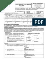 PRACTICA - EXPRESIONES BOOLEANAS y else.docx