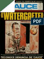 1986-SOBRE PROF. ASAMBLEA DE LA CIVILIDAD.pdf