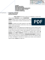 Exp. 00098-2015-0-2602-JM-CI-01 - Resolución - 01309-2018.pdf