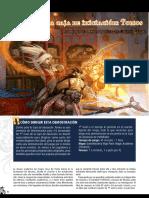 Caja de iniciacion_Tomos.pdf
