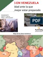 sismos (4)