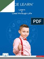 Brochure a 4