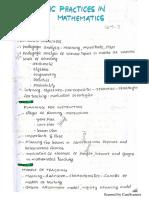 Pedagogic Analysis of Teaching Mathematics.pdf
