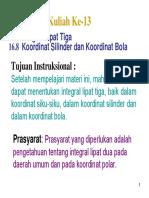 integral lipat 3.pdf