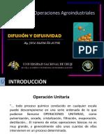 Clase-1..pdf