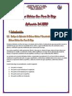 BALANCE HIDRICO CON FINES DE RIEGO PROYECTO 2.docx