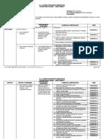 SHSDepedGeneral-Math-CG.pdf