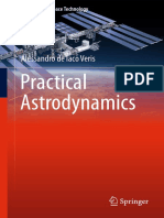 Practical Astrodynamics (Gnv64)