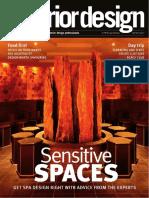 Commercial Interior Design - April 2011.pdf
