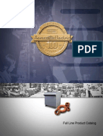 Catalogo general ACME