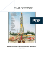 26529193-Manual-de-Perforacion.pdf