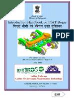 Introduction Handbook on FIAT Bogie.pdf