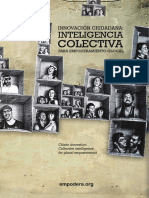 Innovación Ciudadana Inteligencia Colectiva para Empoderamiento Global.pdf