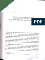 Irazuzta Ignacio Aparecer desaparecidos.pdf