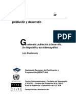 CEPAL - Guatemala poblacion y desarrollo.pdf