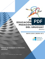 revista_ed_social_pedagogia_social_n2.pdf