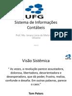 Aula 02 - Visão Sistêmica - Cópia