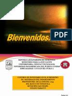 defensa nerbis barboza.pptx
