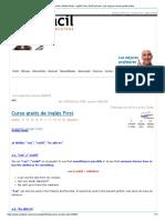 ⏩Grammar_ Modal Verbs - Inglés First _ AulaFacil.com_ Los mejores cursos gratis online
