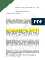 MarcoAOTA2014%252520(esp)