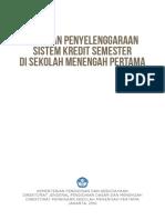 4. PANDUAN SKS.pdf