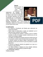 Fuentes Del Derech Rebeca