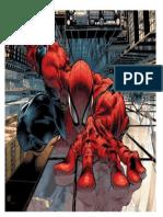 spiderman.pptx
