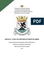 Edital_1_2017_CPL.pdf