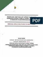 4. RKST Joint Sealant.pdf