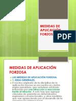 106832843-medidas+de+aplicació+forzosav