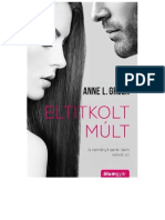 Anne L. Green - Eltitkolt múlt.pdf