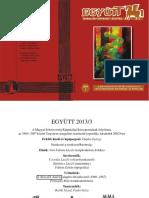 EPA00595_egyutt_2013_3