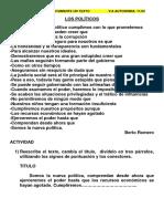 Actividad 3_ y 4_ medio - inicio clases.docx