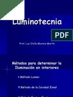 1. metodos_iluminacion_interiores.pdf