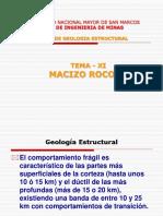 Geoestruc Macizos Rocosos[2]
