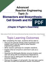 ACRE2c-Bioreactors n Biosynthesis-Rev4.pptx