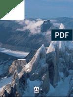 En Patagonia 5 - Argentinos en el Cerro Torre.pdf