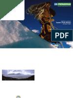 En Patagonia 1 - Expediciones a los glaciares Tyndall y Perito Moreno.pdf
