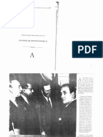 Torre, Juan Carlos y Elisa Pastoriza - La democratización del bienestar.pdf