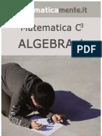 Manual Algebra1