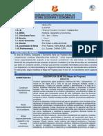 Historia, Geografia y economia 3ero.docx