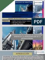 proyectos diapo.pptx