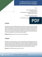 433-1-404-1-10-20170926.pdf