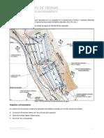 pisagua.pdf