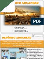 DEPÓSITO ADUANERO.pptx