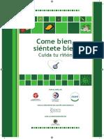 CUIDA TU RIÑON.pdf