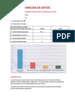 ANALISIS DE DATOS FRESA.docx